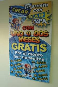 2007-08-13 Peru 161
